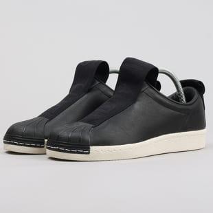 adidas Superstar BW3S Slipon W