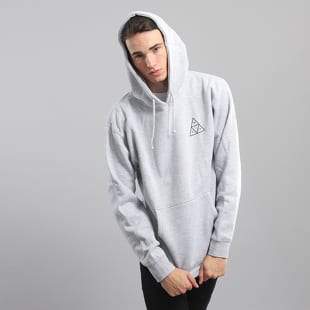 HUF Triple Triangle PO Hooded Sweatshirt