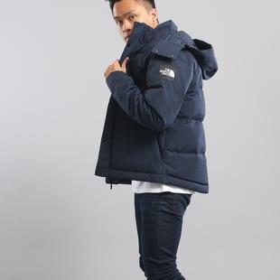 Pánska zimná bunda The North Face M Box Canyon Jacket (T92TUBH2G ... b16346926ea