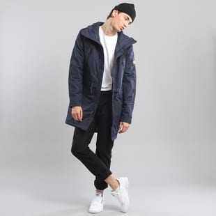 The North Face M Mountain Parka Urban