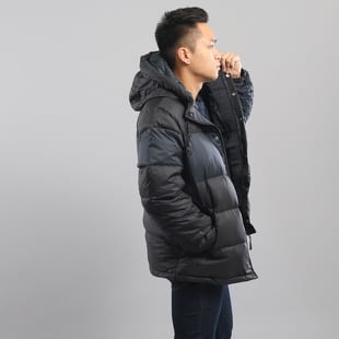 adidas ID96 Down Jacket