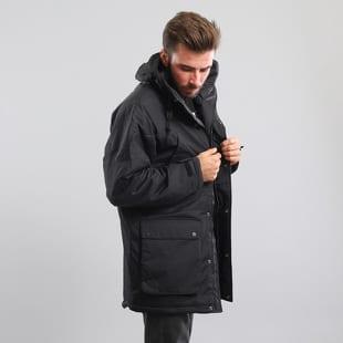 e27b5eaa81 Men Winter Jacket Vans MN Mccormick MTE (VA36JZBLK)– Queens 💚