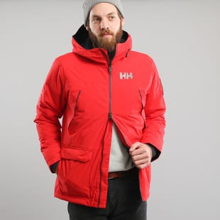 Helly Hansen Shoreline Parka