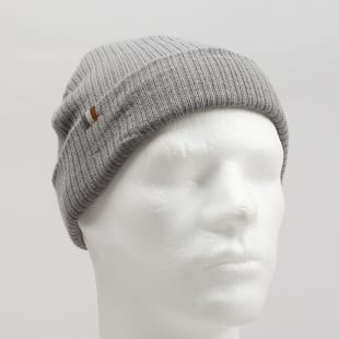 New Era Lightweight Cuff Knit New Era