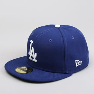 New Era Acperf LA