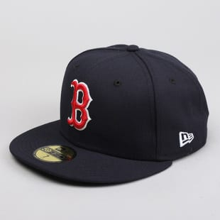 New Era On Field Acperf B