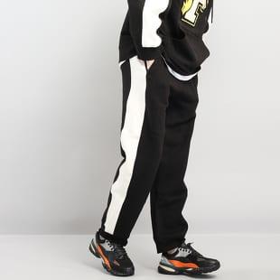 Puma Panel Sweatpants
