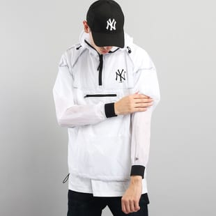 New Era Snow Stealth Smock NY