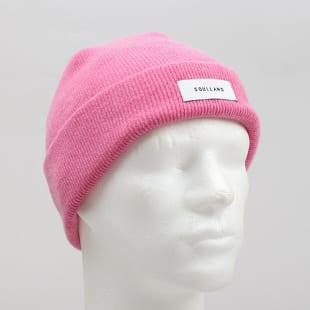 Soulland Villy Beanie