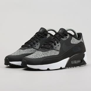 8dc5e631a8 Nike Air Max 90 Ultra 2.0 SE (GS) black / anthracite - cool grey