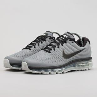 Sneakers Nike Air Max 2017 cool grey