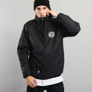 Mass DNM Base Jacket