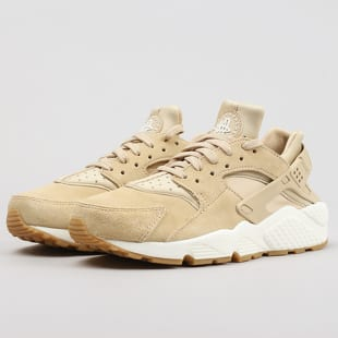 c66f486bdb72 Nike WMNS Air Huarache Run SD mushroom   light bone - sail