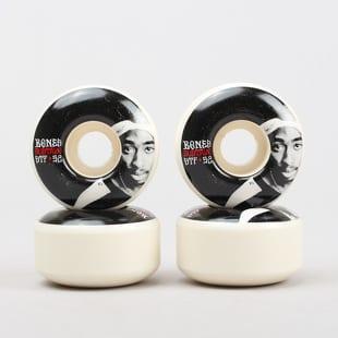 BONES Wheels Gustavo OG V1