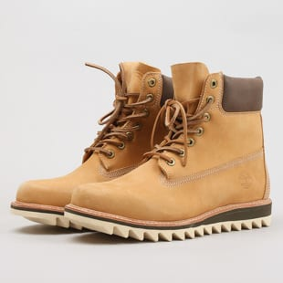 """Timberland Selbyville 6"""" Boot"""