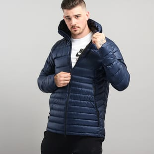 Nike M NSW Down Fill Jacket HD Guild