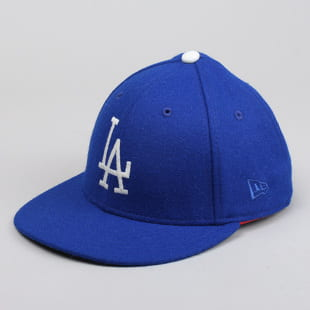 New Era Relocation LP LA