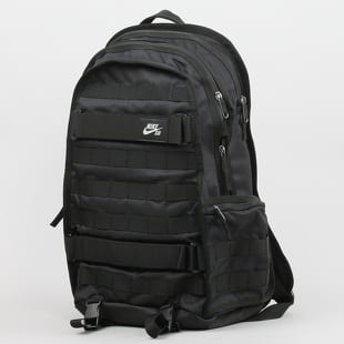 Nike NK SB RPM Backpack