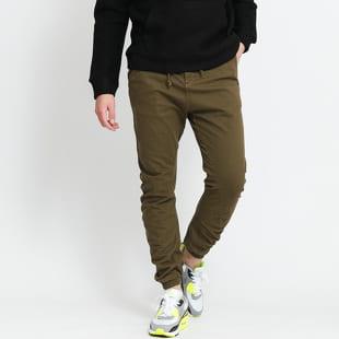 Urban Classics Stretch Jogging Pants
