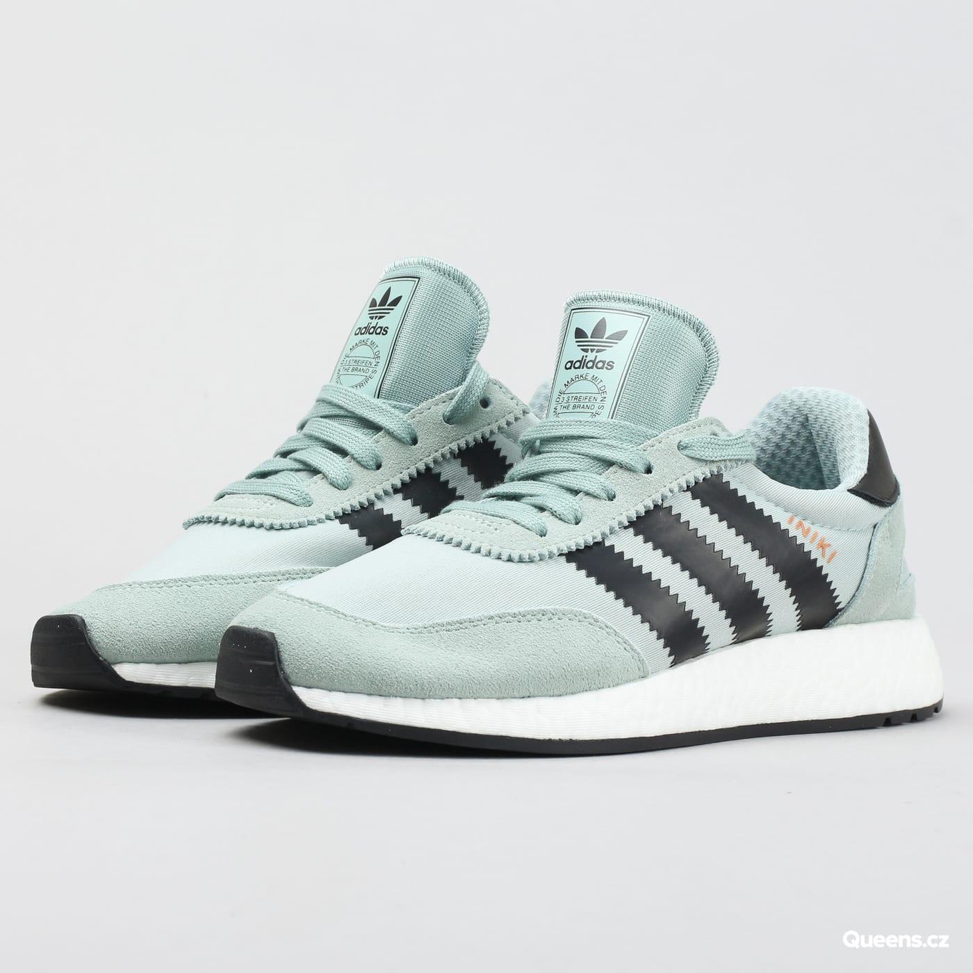 Boty adidas Originals 01921d0d3f
