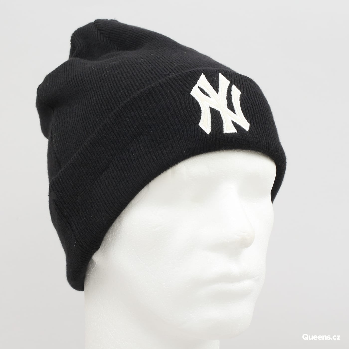 Knitting Queens Ny : Kulich new era mlb the lounge knit ny  queens
