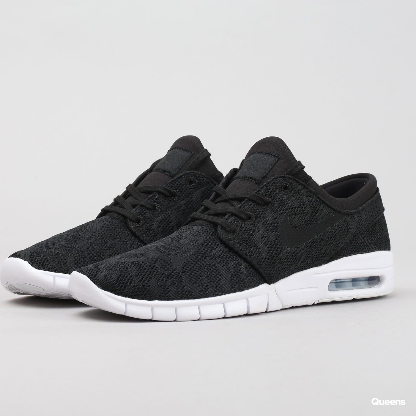 Nike Stefan Janoski – Queens 💚 4be6adf62a