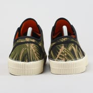 Turbokolor Star Master Low palm muster camo