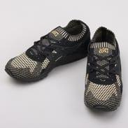 Asics Gel - Kayano Trainer Knit black / black