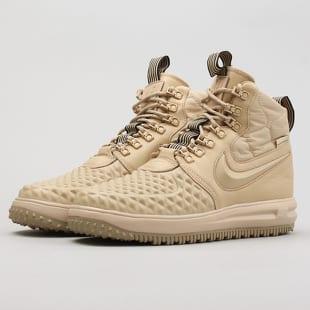 Pánska zimná obuv Nike LF1 Duckboot  17 (916682-201)– Queens 💚 3939f6d9a13