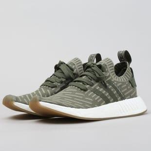 Levné dámské boty adidas Originals – Stránka č. 3 – Queens 💚 4e9fcaa0d2