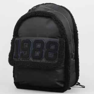 Puma Sherpa Backpack