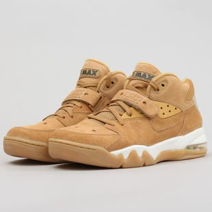 Sneakers Nike Air Force Max PRM flax