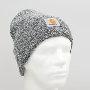 Carhartt WIP Scott Watch Hat