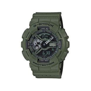Casio G-Shock GA 110LP-2AER