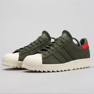adidas Superstar 80s TR ngtcar   ngtcar   owhite 1e73ed7a82