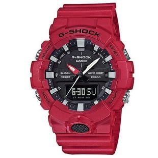 Casio G-Shock GA 800-4AER