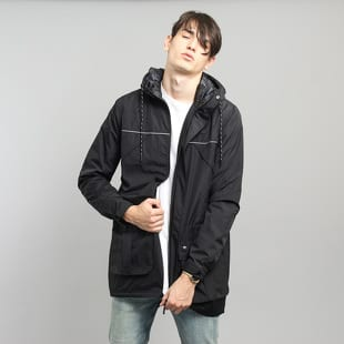 New Era NTC Parka Raider