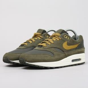 Nike Air Max 1 Premium Sequoia AH9902 300 | SneakerFiles