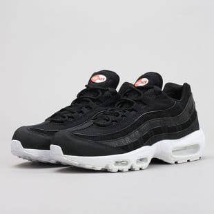 Sneakers Nike Air Max 95 Premium SE