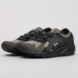 Asics Gel - Kayano Trainer Knit
