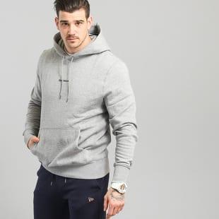 New Era Premium Classics Fleece PO Hoody