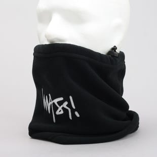 Mass DNM Neck Warmer Signature