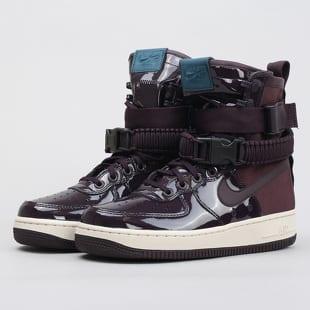 Nike W SF AF1 SE Premium