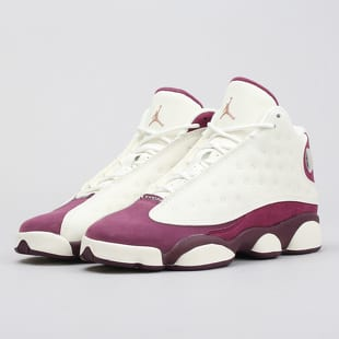Jordan Air Jordan Retro 13 GG