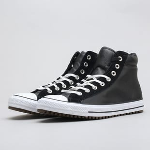Converse Chuck Taylor All Star Boot PC Hi