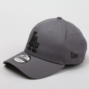 New Era 940 MLB League Essential LA