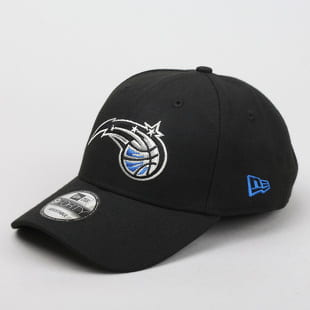 New Era 940 NBA The League Orlando Magic
