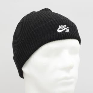 Nike U NK Cap Fisherman