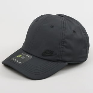 Nike U NSW Arobill H86 Cap MT