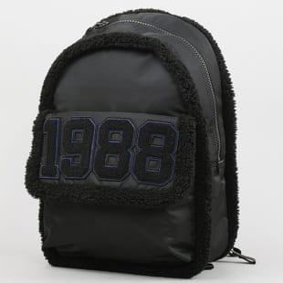 Puma Sherpa Backpack